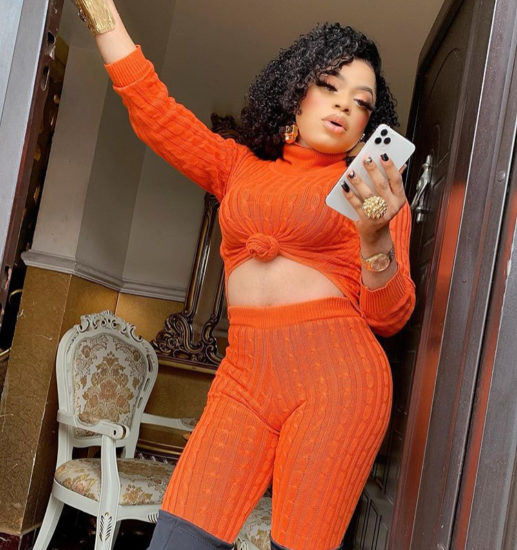 Bobrisky-Shows-off-His-Daily-Credit-Alerts-See-Photos-Teelamford