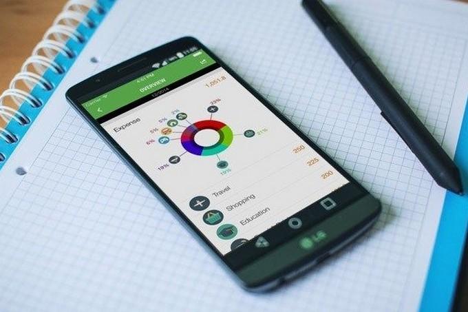 7 Aplikasi Pengatur Keuangan Terbaik di Android