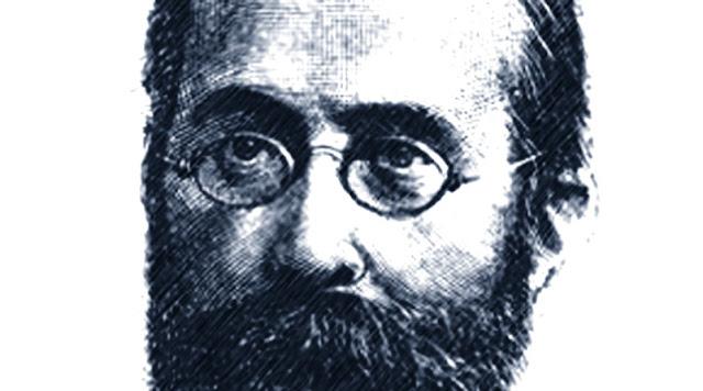 Georg Friedrich Knapp y economia