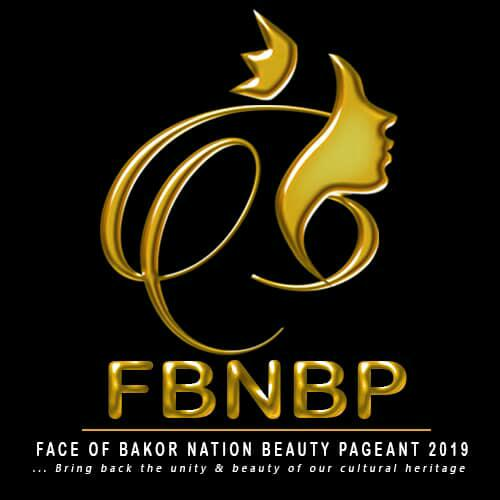FACE OF BAKOR NATION BEAUTY PAGEANT/BAKOR PILLARS AND LEGENDS AWARD 2019 HIGHLIGHTS