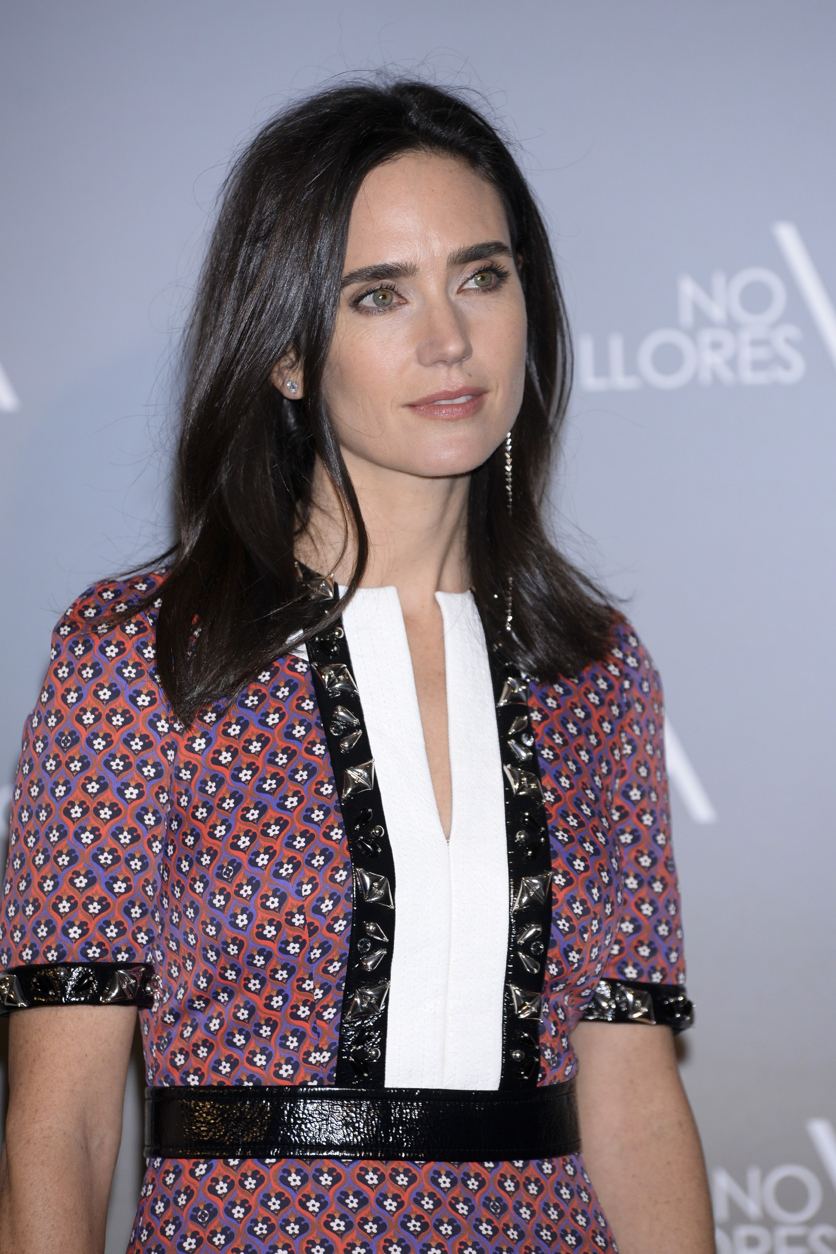 Jennifer connelly supergirl, sexy hot nude goth babes sex