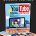 https://1.bp.blogspot.com/-rbQHFYWpgmE/XZGrx0qrdqI/AAAAAAAADMo/3VpfeirQ6tUTYzt-YAH3tR8ZXzvPebWBQCLcBGAsYHQ/s72-c/Youtube%2BSelebriti.png