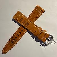 REC レック リペア時計 自動巻き 戦闘機
