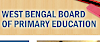 WB primary TET exam minimum marks for pass