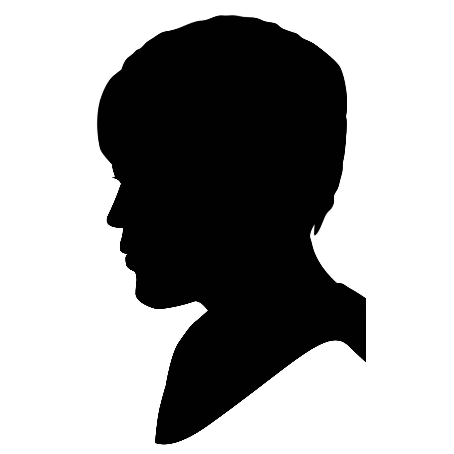 jasa siluet foto dan wajah jasa siluet digital foto dan wajah jasa siluet foto dan wajah jasa