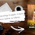 Okruch - recenzja książki, która przywraca wiarę w miłość