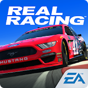 Real Racing 3 7.1.1 MOD > All GPU