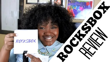 premium, jewelry,subscription, box, rocksbox,review