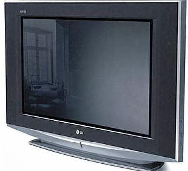 Tv Suara Normal Tapi Tidak Ada Gambar Hiperelektro