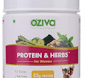 17 best weight loss products & good quality in India.