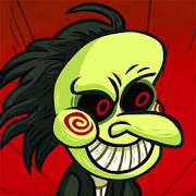 Troll Face Quest Horror Unlimited Hints MOD APK