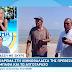 Το ψάρεμα στη λιμνοθάλασσα της Πρέβεζας ,η μπάφα και ...το αυγοτάραχο στον Alpha [video]