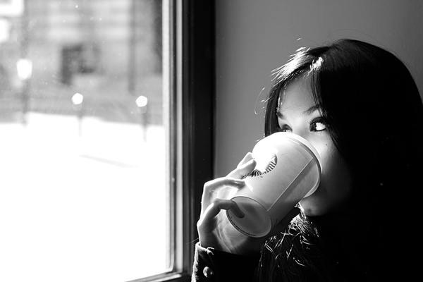 minum-kopi-obat