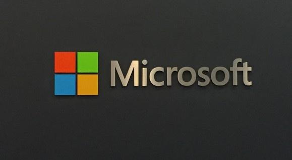 مايكروسوفت تتهم إيران