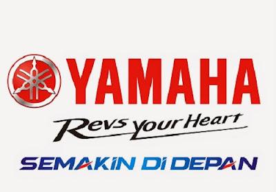 Lowongan Operator Produksi PT. Yamaha Indonesia Motor Manufacturing Terbaru 2020