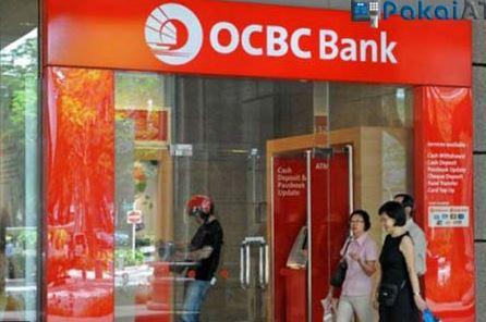 Alamat Lengkap dan Nomor Telepon Kantor Bank OCBC NISP di Semarang