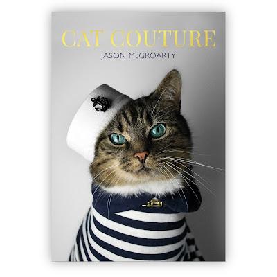 cat-couture