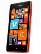Harga Nokia Lumia 625 Daftar Harga HP Nokia Terbaru 2015