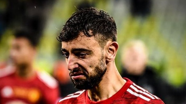 Said Didu Sindir Mahfud MD Usai MU Gagal Juarai Liga Europa