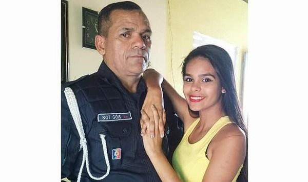 sargento-filha