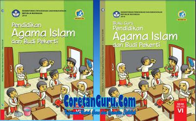 cover buku agama