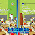 Buku Pendidikan Agama Islam Kelas 6 SD Kurikulum 2013 Revisi 2018 Lengkap Buku Siswa dan Buku SIswa