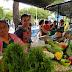2° Feira de Agricultura Familiar e Cultural é realizada em Belo Jardim, PE