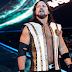 AJ Styles é o novo superstar do SmackDown