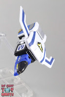 Super Mini-Pla Jet Swallow 08