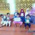 TPA Masjid Assalam - Prambanan Sleman, Yogyakarta