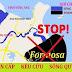 Thanh niên miền Trung và phong trào tẩy chay 'Đoàn Thanh niên Formosa'