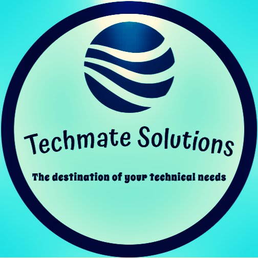 Techmate Solutions