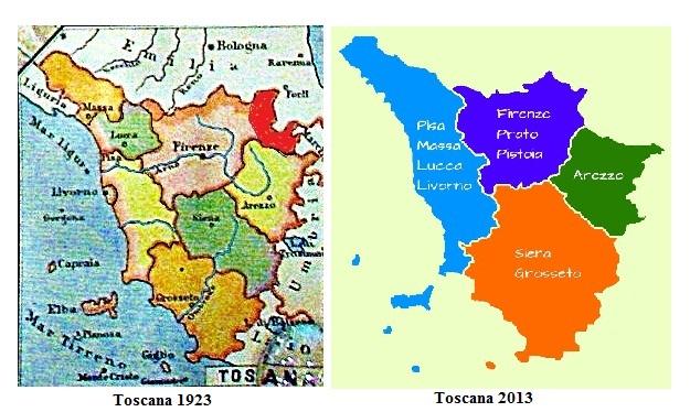 Cartina Fisica Toscana Wikipedia.Cartina Fisica Toscana Da Stampare Stampae Colorare
