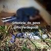 Santa Helena: Duplo homicídio em usina na zona rural