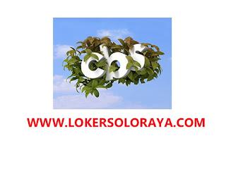 Loker Solo Sekretaris / Asisten Direktur di Conarch Bangun Sejahtera
