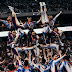 NU Pep Squad wins UAAP cheerdance competition a new