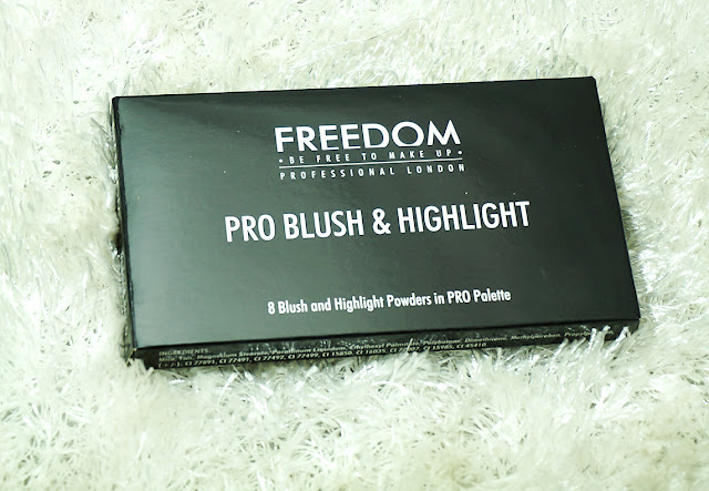 Freedom Makeup London, Face palette, Beauty product, daraz pk, makeup online, Makeup, Beauty, makeup blog, beauty blog, top beauty blog of pakistan, best beauty blog of Pakistan