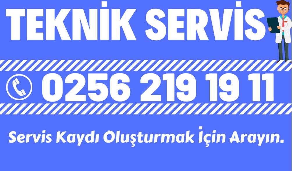 Yenipazar Electrolux Servisi