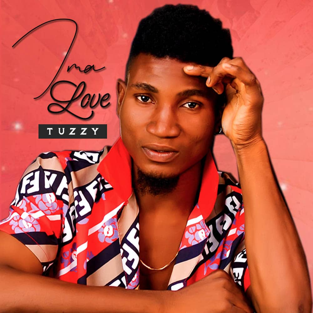 [Anticipate] Social media steer up as Promi chris and tuzzy are set to drop a new song 'ima Love' #Arewapublisize