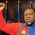 Lobatan! Namibian president Hage Geingob increases his salary despite financial crisis