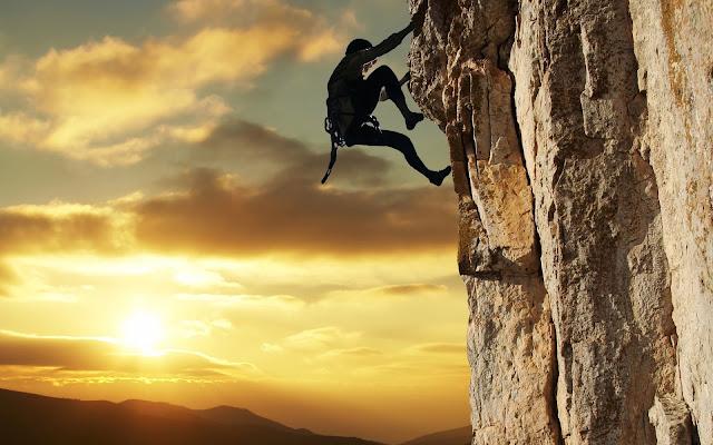 Kata Motivasi Hidup Tentang Kegigihan