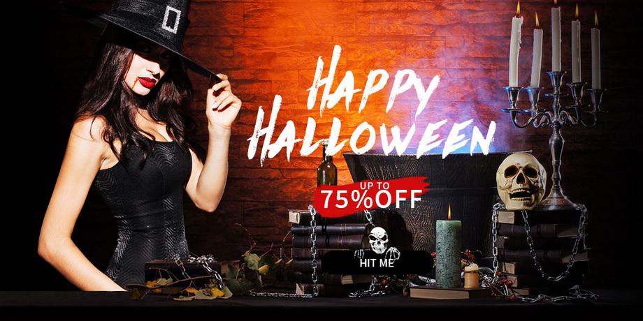 http://www.sammydress.com/promotion-halloween-sale-special-457.html?lkid=352396
