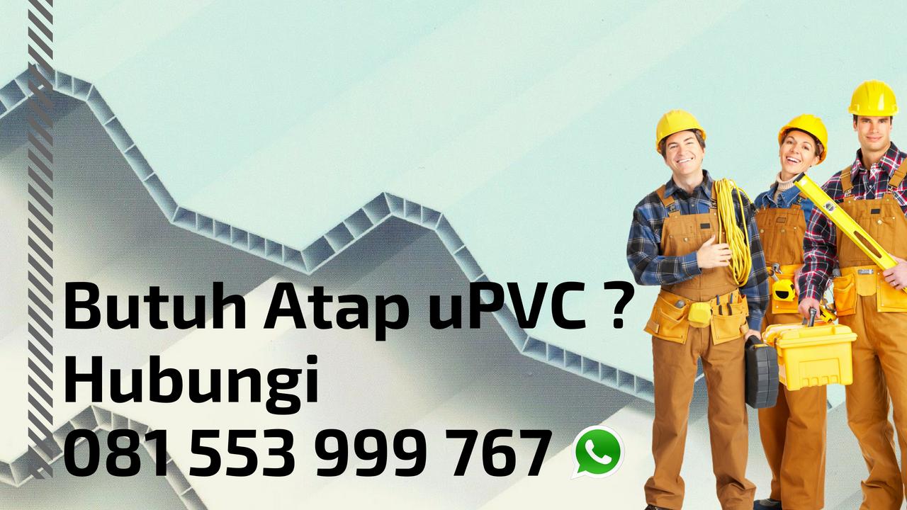 """Harga Atap Upvc Per Meter, Harga Atap Upvc Rooftop, Harga Atap Upvc Surabaya, Harga Atap Upvc Transparan, Harga Atap Upvc Maspion, Harga Atap Upvc Invideck, Atap Upvc Jawa Tengah, Jual Atap Upvc Surabaya, Jual Atap Upvc Rooftop, Atap Kanopi Upvc,"""" width="""