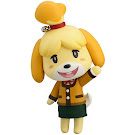 Nendoroid Animal Crossing Isabelle (#386) Figure