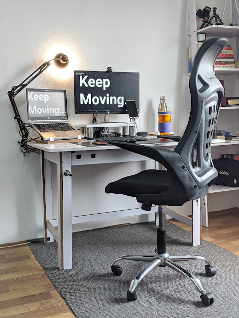 Chair that could relieve lower back pain