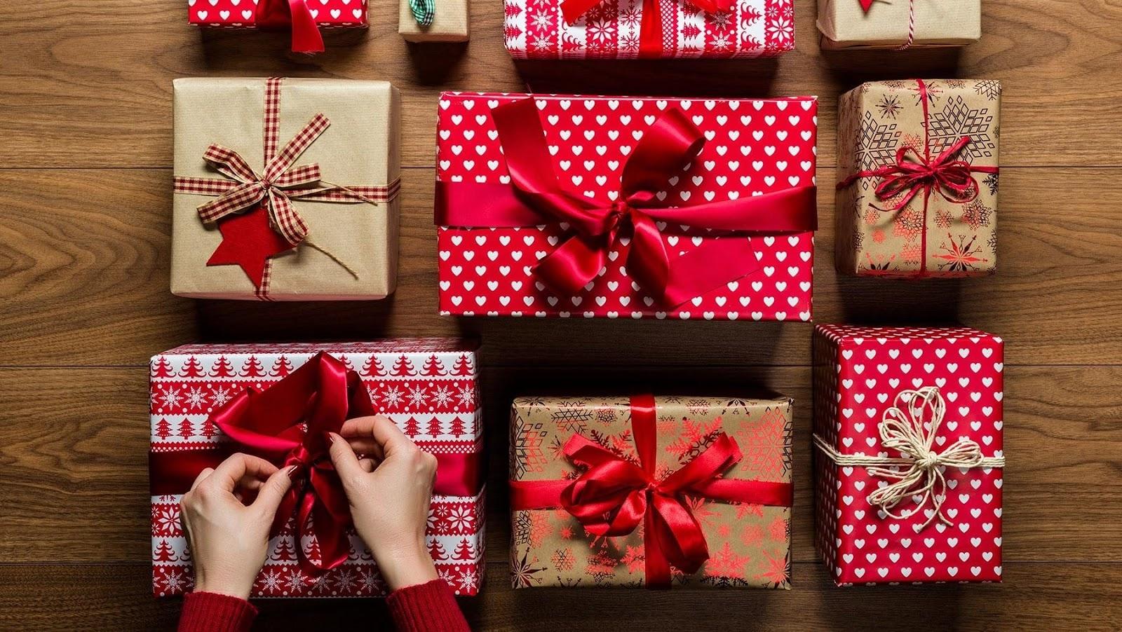 هدية عيد ميلاد,هدية الذهب في المنام,هدية الورد في المنام,هدية بالانجليزي,هدية عيد الحب,هدية في المنام,هدية اسوارة في المنام,هدية الميت في المنام,هدية anniversary,هدية arti,هدية atm,هدية meaning in arabic,هدايا artinya,هدية بحرف a,هدايا anniversary,هدايا a71,هدية ا,هدية png,هديه png,هدية box,هدية birthday,هدية boxes,هدية bebe,هدايا bts,هدايا box,هدية clipart,cadeau هدية,هديه cadeau,هدية cartoon,هدية creative,هدية candy,هدية cadeaux,هدايا coin master,كهدية,idm download,د هدية السعيد,د هديه عثمان,هدية د,هدية en francais,هدية en anglais,هدية en arabe,هديه en arabe,هدية meaning in english,هدية in english,هدية الجمعة orange et moi,هدية مميزة in english,هدية francais,هدية fortnite,هدية free,هدايا free fire,هدايا facebook,هدايا fortnite,هدايا fb,هدايا fe,هدية في الحلم,هدية ف,هدية في الخطوبة,هدية في عيد,هدية gif,هدية google,هديه glc,هدايا glc,هدايا google play,هدايا galaxy,هدايا gif,هدايا game of thrones,هدية ج,هوية الامارات,ه هدية,هدية inwi,هدية iphone,هدية iphone 11,هدية ipad,هديه in kuwait,plural of هدية in arabic,هدايا inwi,يا هدية,هدايا joy,jamak هدية,هدايا jumia,هدايا jojoo,هدايا jojo,هديه kado,هدايا klue,كود هدية king of avalon,هدايا kpop,الهدية kuwait,هديه ك,هدية حرف k,هدية lol,هدية logo,هدية لزميل,هدية ل حبيبي,هديه لامي,هدية ل حبيبتي,هديه لصديقتي,هديه ل ام زوجي,هدية ل امي,هدية ل صديق,هدية لخطيبي,هدية ل حماتي,هدية ل رجل,هدية meaning,هدية my orange,هدية my etisalat,هديه mp3,هدية mbc,هديه my orange,م هدية,هدية m,هدية netflix,هدايا near me,رمز هدية netflix,رمز هدية netflix وهمي,كود هدية netflix,هدية redmi note 8 pro,هدايا nova 7i,هدايا new year,ن هدية,هدية n,هدية orange يوم الجمعة,هدية orange,هديه online,هدية osn,plural of هدية,هدايا oppo reno 2f,هدية psd,pronounce هدية,هدية المهدي pdf,هدية المستفيد pdf,هدايا png,الهدية pdf,present هدية,ب هدية,هدية ب 50 جنيه,هدية ب 100 جنيه,هدية ب 20 جنيه,هدية ب 100 ريال,هدية ب ٢٠٠ ريال,هدية ب 50 ريال,qcharity هدية,هديه ق ٤,هديه ق 2,هدية ق,هدية regalo,هدايا reno 3,كود هدية rise of kingdoms,كود هدية rise of kingdoms 2020,هدايا rise of ki