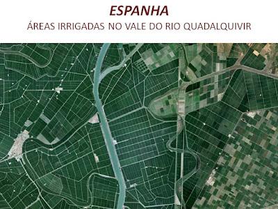 Espanha.JPG