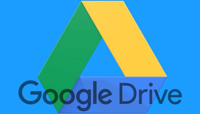 download free 3d models google drive solcommand scifi futuristic