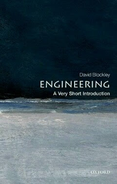 TOP 30 BOOKS MUST READ BY ENGINEERING STUDENTS