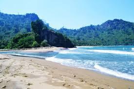 akcayatour, Travel Malang Jember,  Travel Jember Malang